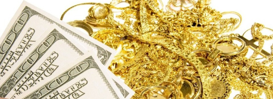 Image result for gold silver buying